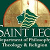 Saint Leo Theology