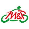 M&P Direct