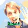Robinerd