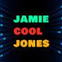Jamie cool Jones