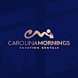 Carolina Mornings - Asheville Cabin and Vacation Rentals