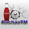 RachaoTM