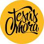 Jesus Mora