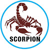 Scorpion Wildlife Trade Monitoring Group