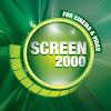 SCREEN2000