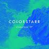 ColorstarrMusic