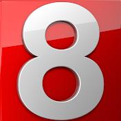 WTNH News8