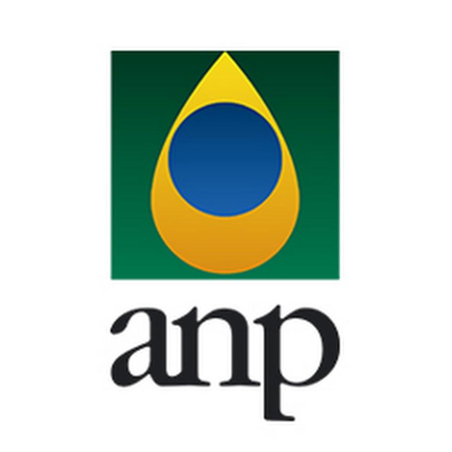 Agencia Nacional De Petroleo Gas Natural