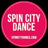 Spin City Dance