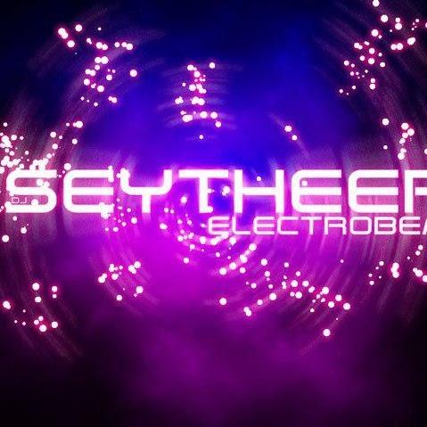 Seytheer