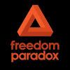 FreedomParadox