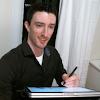 Skype math tutor