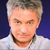 Дмитрий Домбровский