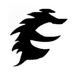 Endo - Fortnite