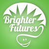 Brighter Futures MI