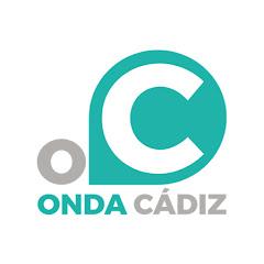 ONDACADIZTV