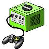 Gamebox27