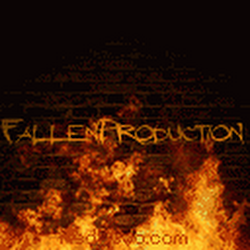 FallenProductions666