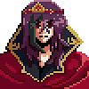 Great Yriclian Monarch: King Kujito