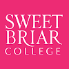 Sweetbriarcollege