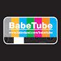 BabelandVideo