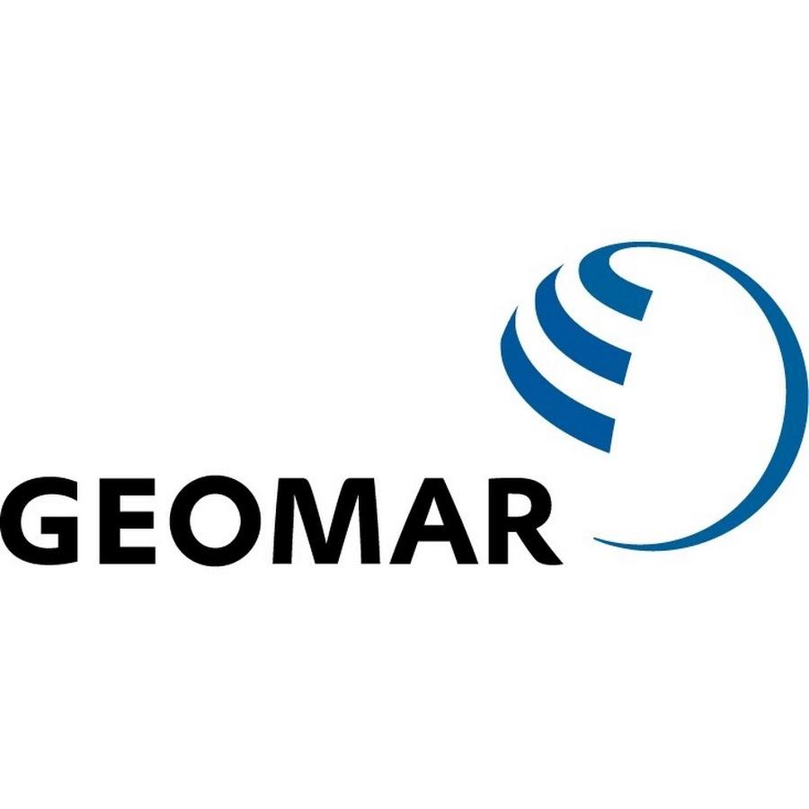 GEOMAR Kiel