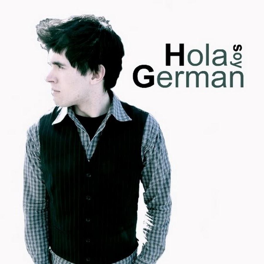 HolaSoyGerman2 - YouTube: https://www.youtube.com/user/HolaSoyGerman2/videos