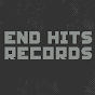 End Hits Records