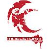 MaelstormGear