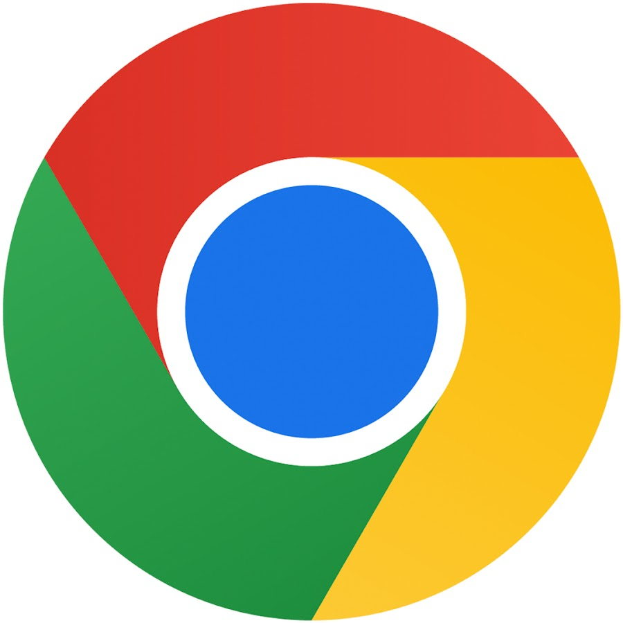 Google Chrome - YouTube