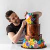 Man About Cake