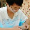 Kainy Guo