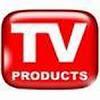 TVProductsCZ