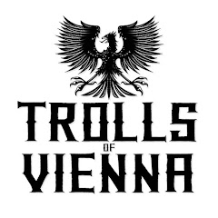 Trolls_of Vienna
