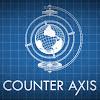 Counter Axis