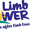 LimbPower Channel