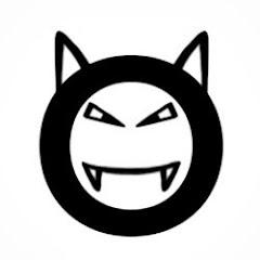Monsterchannel24