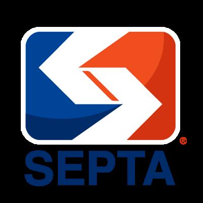 SEPTA Web