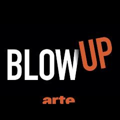 Blow Up, l