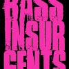 BassInsurgents