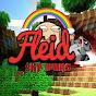 Fleid / Флейд