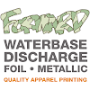 Forward Printing