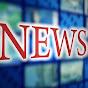 News Universe Channel