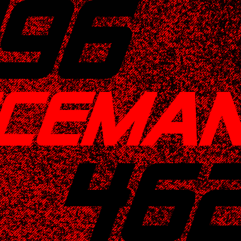 196iceman462