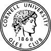CornellGleeClub