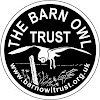 BarnOwlTrust1