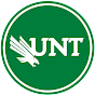 universitynorthtexas