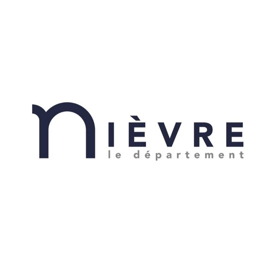 """Résultat de recherche d'images pour """"image conseil départemental nièvre"""""""