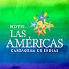Hotel Las Américas Resort, Spa & Centro de Convenciones