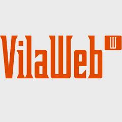 VilaWeb